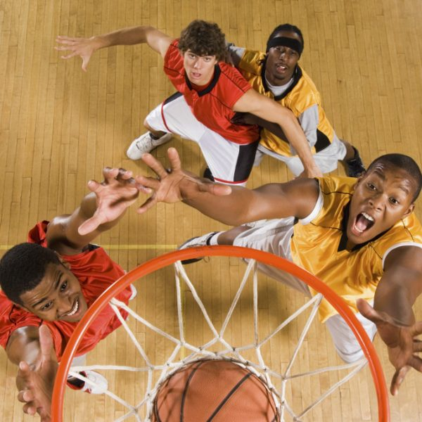 Ways to Ensure That Student Athletes are in Tiptop Shape to Play Sports
